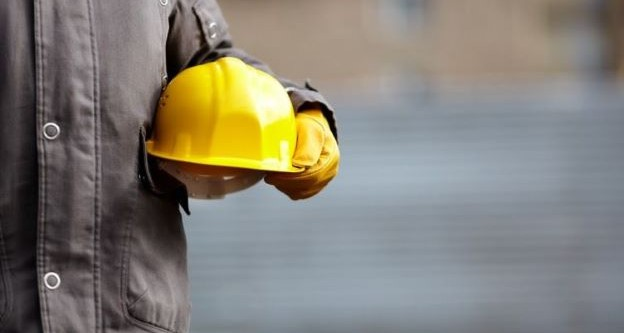 Growth recorded in construction industry for the first time since 2007