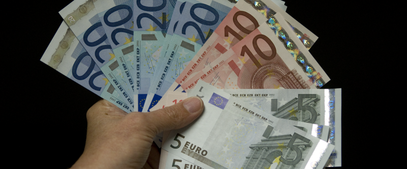 Lending for house purchases up by €27 million in final quarter of 2016