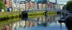 Dublin tipped as Europe's best city to buy property in this year
