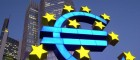 ECB leaves interest rate unchanged