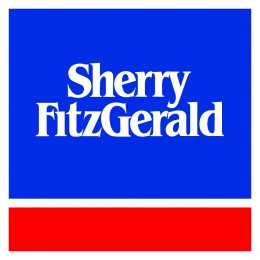 Sherry FitzGerald returning to the London market