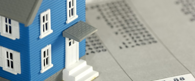 Thousands expected to receive property tax refunds