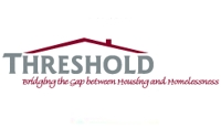 Threshold hit out at tenants being forced to accept sub-standard rental accommodation