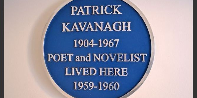 Kavanagh's Mews can provide you with plenty of romance this Valentine's Day