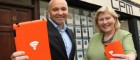 Carlow Property Management wins Digital Boost contest