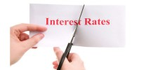 Haven cuts mortgage interest rate
