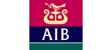AIB cuts variable mortgage interest rate by 0.25%