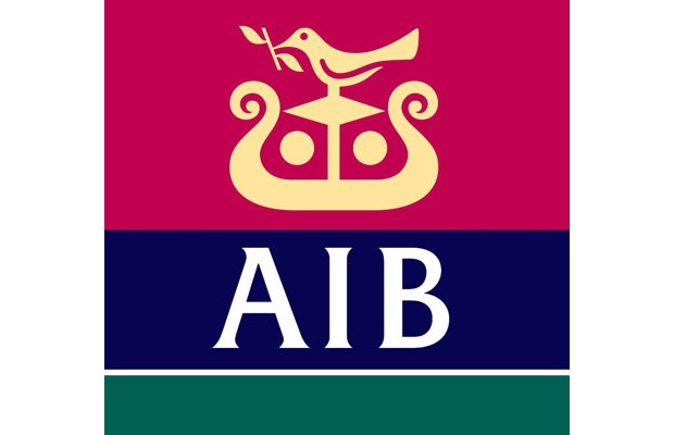AIB cut interest rates on some mortgages