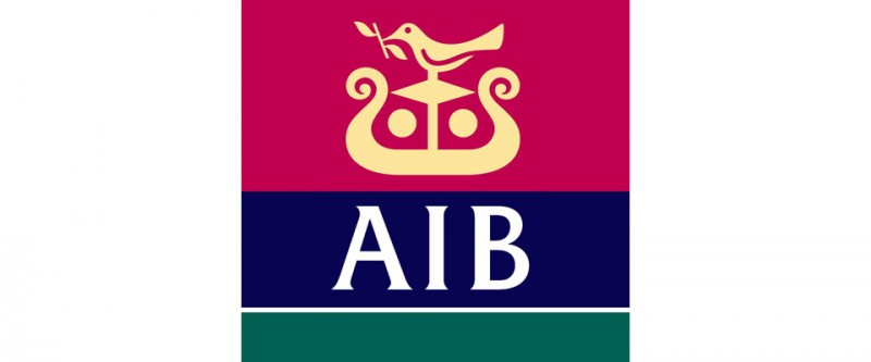 AIB set to waive fees for existing mortgage customers