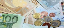 Irish consumers positive about economy but cautious about household finances