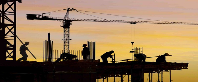 New Irish housing units in 2015 forecast at only 10,000