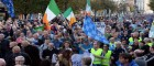 700,000 yet to register with Irish Water