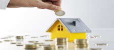 Fitch recommends interest rates cut on variable mortgages