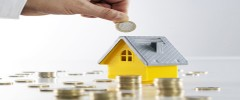 Credit Unions set to enter the mortgage market