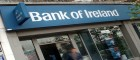 Bank of Ireland to offer owner occupiers 1% of their mortgage amount to switch their mortgage