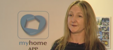 MyHome's Aideen Ennis discusses new rules on mortgage lending