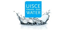 Register with Irish Water before the end of 2015 without penalty