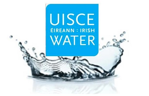 Irish Water warns of scam email