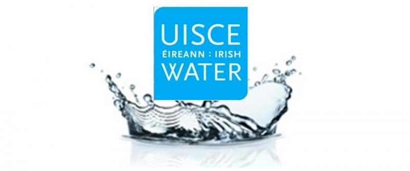 Motor tax payments used to fund Irish Water