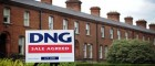 DNG expect property prices to increase by between 5% and 10% this year