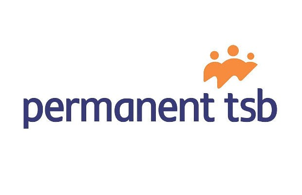 Permanent TSB urged to compensate 2,000 customers wrongly denied tracker mortgages