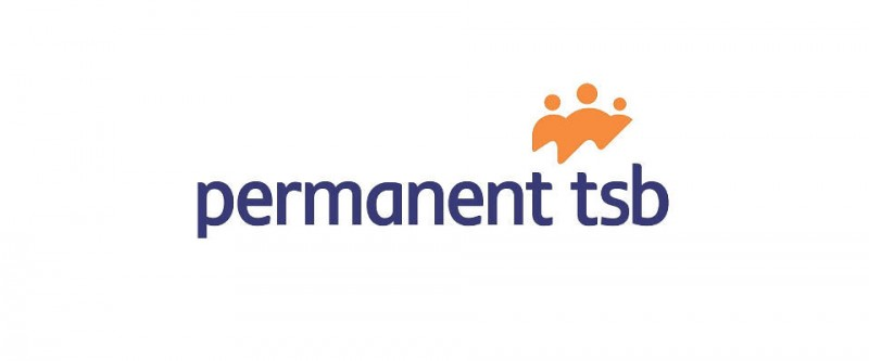 Permanent TSB offer €1,000 incentive to switch mortgage providers