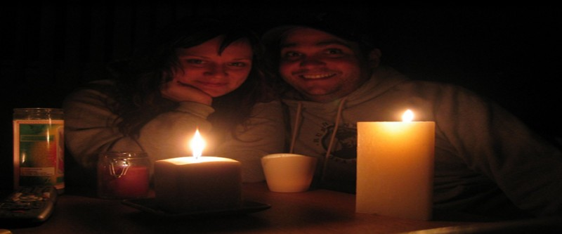 Tips to ensure you are prepared for a power outage