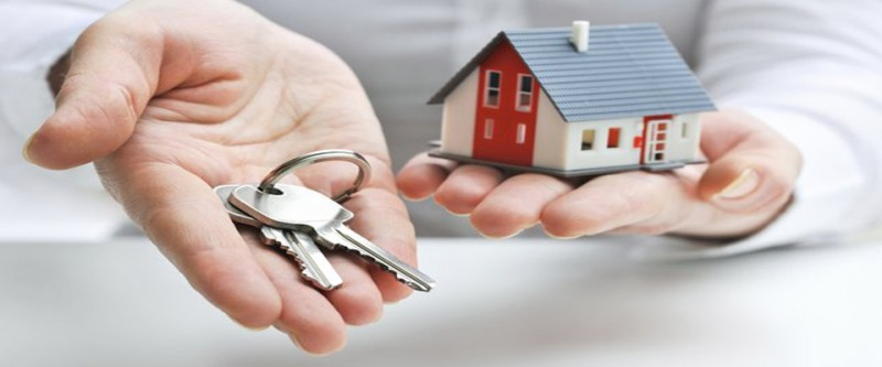 Credit Unions may offer mortgages to customers