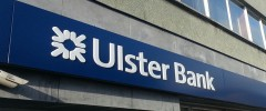 Ulster Bank reduces three-year fixed interest rate on mortgages to 2.99%