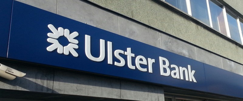 Former head of Ulster Bank regrets offering 100% mortgages