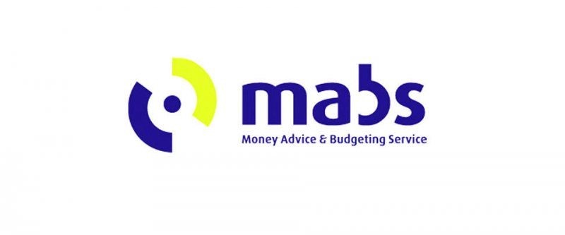 300,000 helped through debt problems by MABS