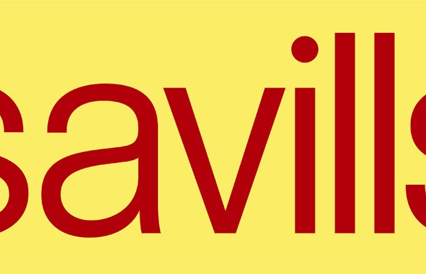 Savills launch new video to coincide with market outlook report