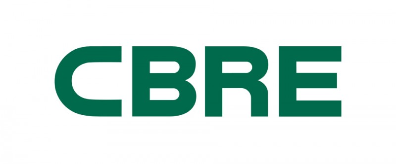 Prospects for Irish commercial property market 'very promising' – CBRE