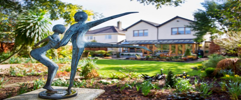 Gardens to savour on MyHome.ie