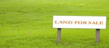 Land prices around the world compared