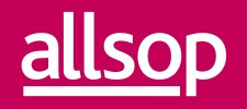 Largest Allsop Online Auction ever to take place next month