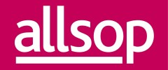 Allsop's biggest online auction yet taking place today