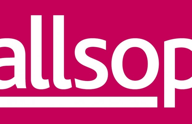 Allsop launch catalogue for September 28th RDS Auction