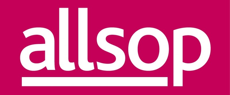 Allsop online auction to take place this Thursday