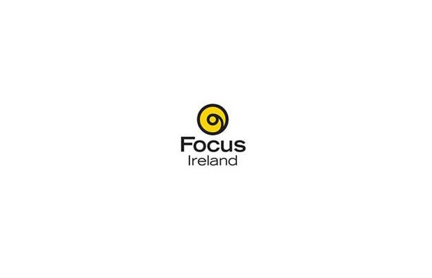 Focus Ireland calls for rent supplement to be increased