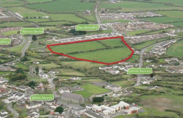 €750k for Duleek housing site