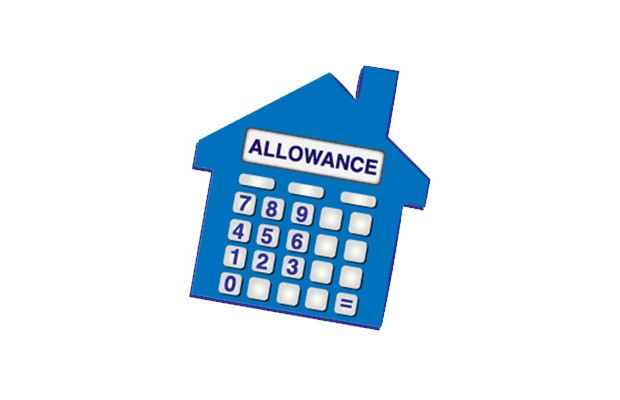Should landlords be offered tax breaks to accept rent allowance tenants?