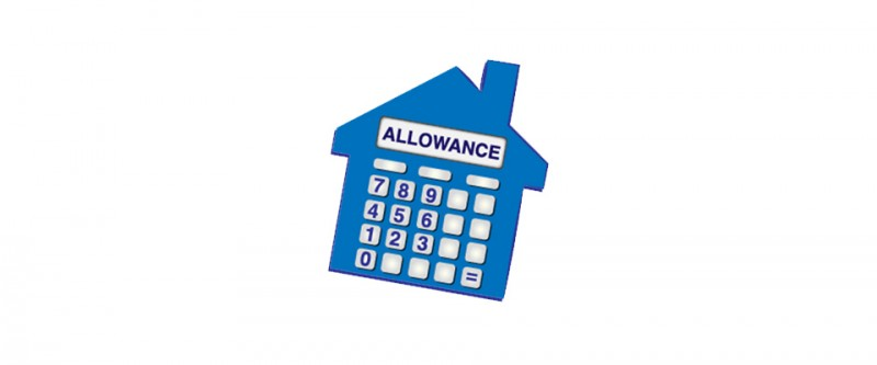 Landlords can no long discriminate against those in receipt of rent allowance