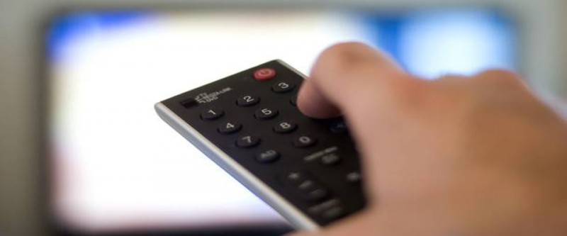 Government considering proposal for Revenue to collect TV licence fee