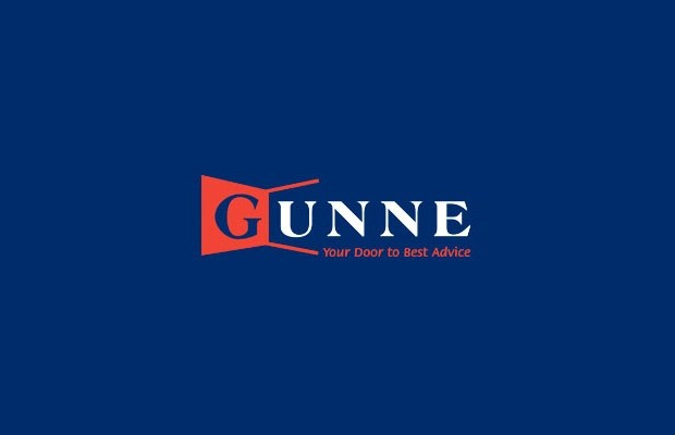 Gunne open new office in Glasnevin