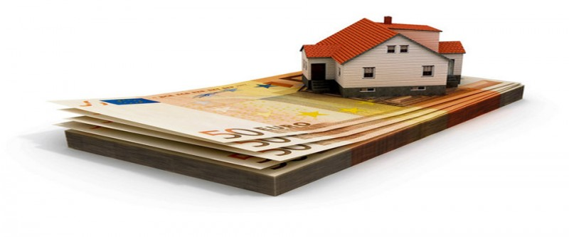 Rising property prices could see property tax bills increase next year