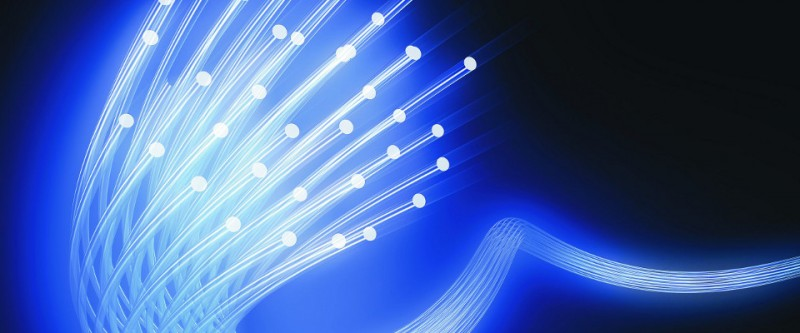 Government promises high-speed broadband for every home by 2020