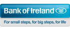 Buying a house? Let Bank of Ireland help