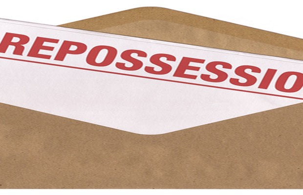 repossession archives myhome ie advice blog