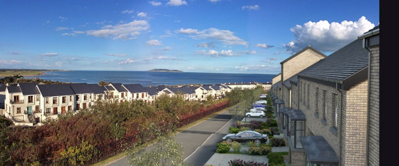 Robswall, enjoy and experience the magic of Malahide